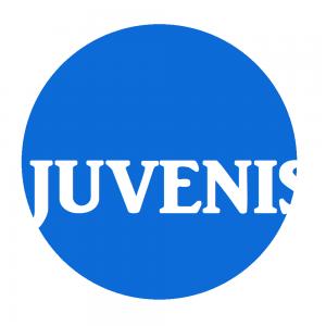 JUVENIS