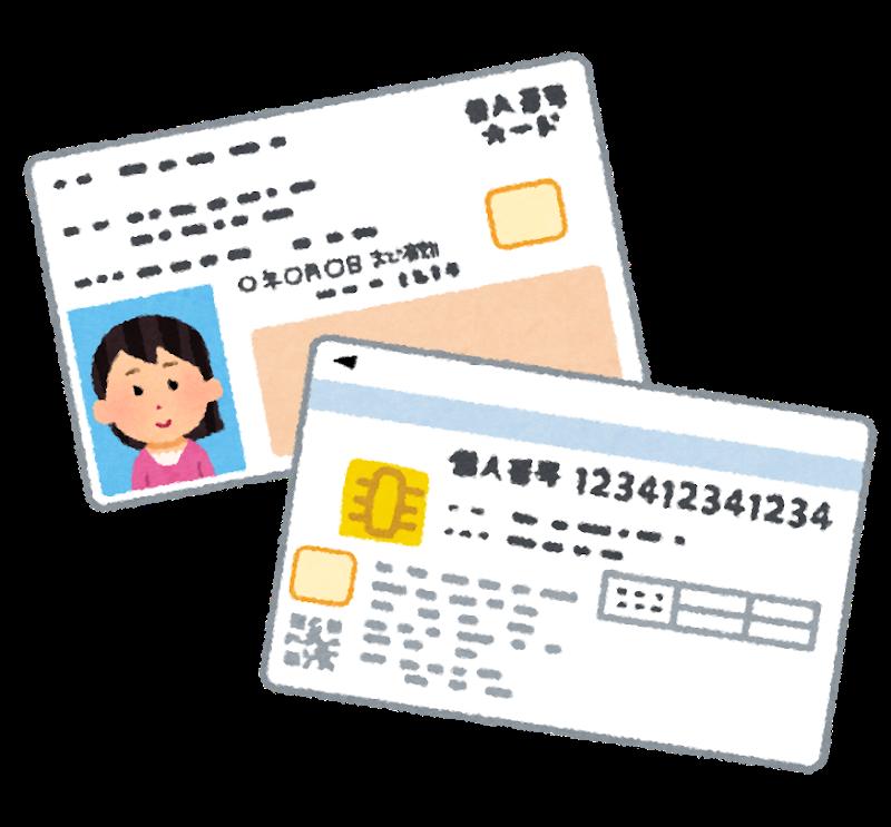 【無料で作れるのは今だけ】マイナンバーカードの申請とメリットについて【2020年最新】